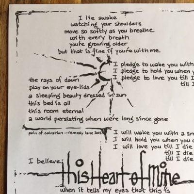 heart-lyric-detail