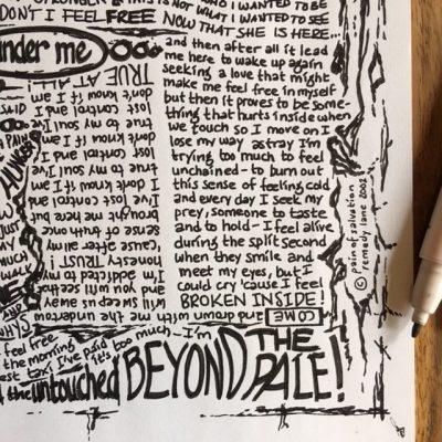 beyond-lyric-detail