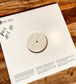 12:5 vinyl test-pressing 2/5